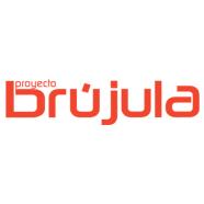 Revista Brujula