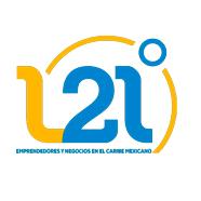 Revista L21