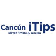Revista itips cancun