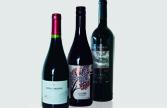 beber vino 117 cata a ciegas latitud21