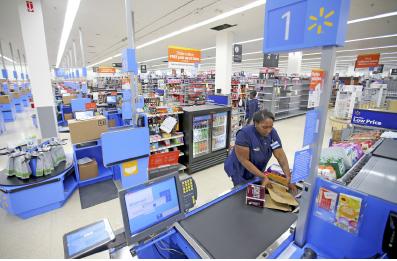 Walmart Crece En Yucatán Revista Latitud 21